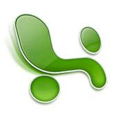 Initiation aux logiciels – Office 2010