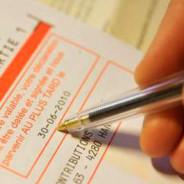 Comment mieux remplir sa déclaration fiscale?
