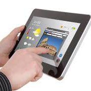 Optimalisez l'usage de votre tablette!