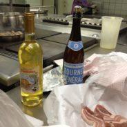 Cuisine régionale wallonne