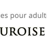 Si vous ne trouvez pas chez nous le cours de langues que vous recherchez, consultez le site de l'Académie Namuroise des Langues Vivantes : www.anlv.be