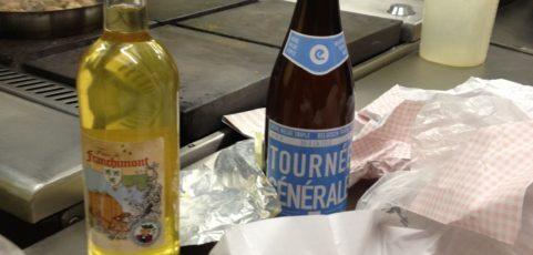 Bièrologie : initiation et découverte des bières belges