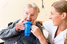 Nouveaux actes des aides-soignants : des sessions en 2020 à Andenne!